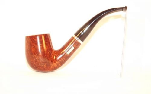 "Stanwell pipa ""City pipe"" 246 Light Polish"