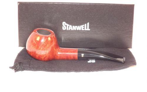 Stanwell pipa Royal Guard 109