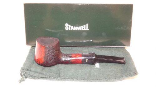 Stanwell pipa Vario 118