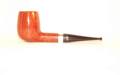 Stanwell pipa Sterling 12 Brown Polish