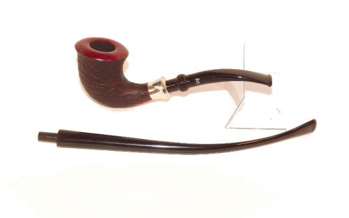 Stanwell pipa H. C. Andersen 2 Sand No Filter