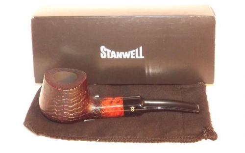 Stanwell pipa Vario 11