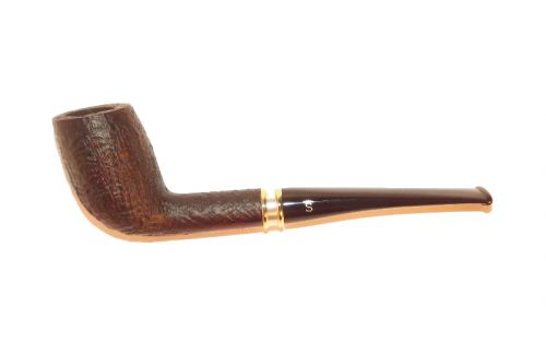 Stanwell pipa H. C. Andersen 1 Sand No Filter