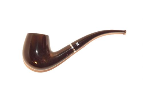 Stanwell pipa Black Diamond 83