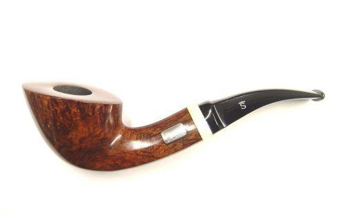 Stanwell Évpipa 2014 Brown Polish NoFilter