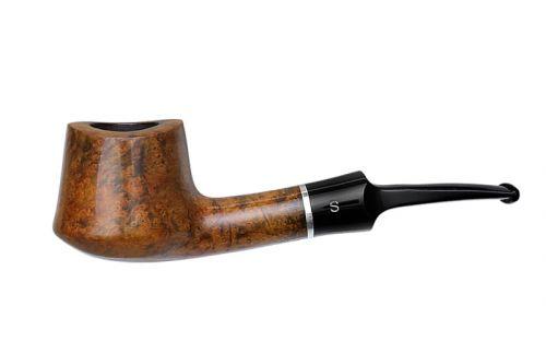 Stanwell pipa Amber 118