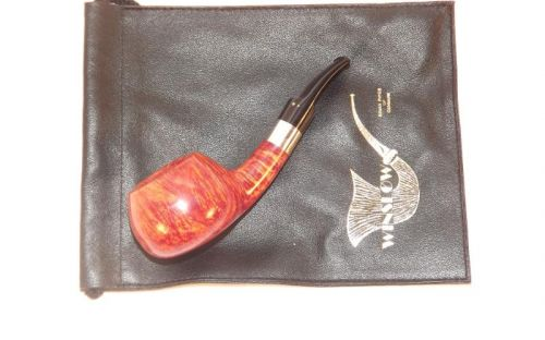 Poul Winslow - Handmade C2. pipa