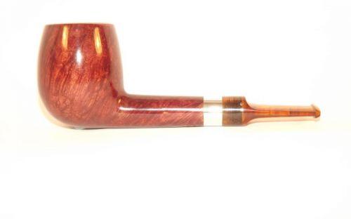 Poul Winslow - Handmade E6. pipa