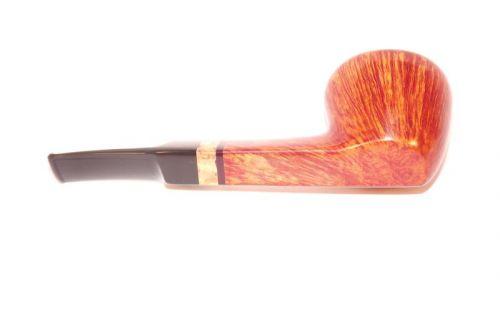 Poul Winslow - Handmade A. Elegance pipa