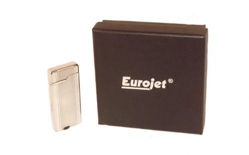 Szivar öngyújtó - EuroJet