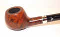 Peterson pipa Churchwarden Prince