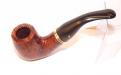 Peterson pipa Irish Whiskey XL90 P-lip