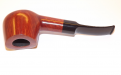 Stanwell pipa Royal Guard 11