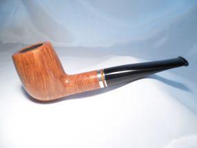 House of Smoke pipa 88 Brown Polish