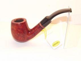Kemperling pipa Hand Made 889