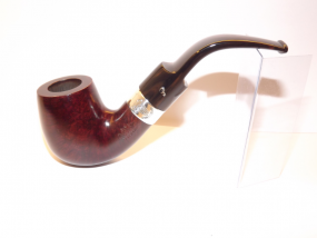 Peterson pipa Irish Harp XL90s F-lip