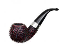 Peterson pipa Donegal XL02 P-lip