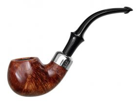 Peterson pipa Standard System 302 P-lip