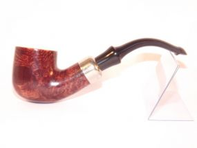 Peterson pipa Standard System 301 P-lip
