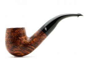 Peterson pipa Kildare XL90S P-lip