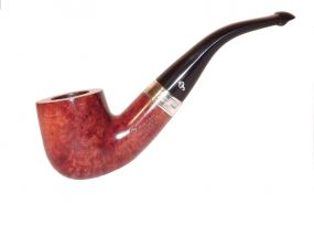 Peterson pipa Limerick 01 P-lip