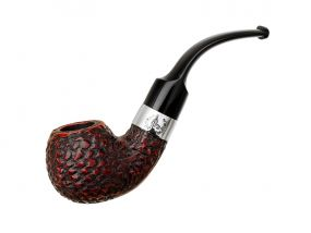 Peterson pipa Donegal XL02 F-lip