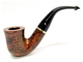 Peterson pipa Kinsale XL11 P-lip