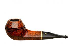 Peterson pipa Kinsale XL21 P-lip
