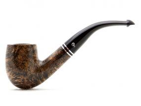 Peterson pipa Dublin Filter 69 P-lip
