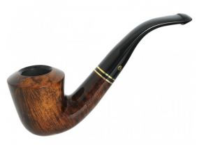 Peterson pipa Tyrone B10 P-lip