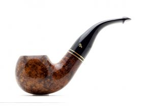 Peterson pipa Tyrone XL02 P-lip