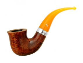 Peterson pipa Rosslare Classic 05 Yellow F-lip