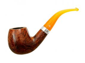 Peterson pipa Rosslare Classic 68 Yellow F-lip