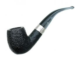 Peterson pipa Fisherman 69 AC9 F-lip