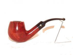 Stanwell pipa Featherweight 304 Brown Polish