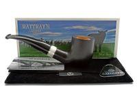 Rattray's pipa - Black Sheep 106