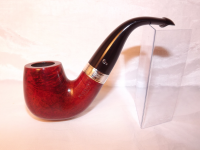 Peterson pipa Dingle X220 P-lip