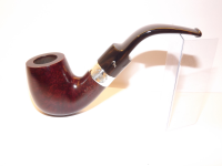 Peterson pipa Irish Harp XL90s F-lip