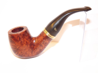 Peterson pipa Irish Whiskey XL90 P-lip