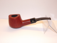 Stanwell pipa Hand Made 11 Brown Matt