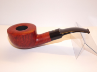 Stanwell pipa Hand Made 95 Brown Matt