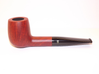 Stanwell pipa Hand Made 88 Brown Matt