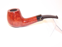 Stanwell pipa Royal Guard 233