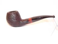 Stanwell pipa Vario 182