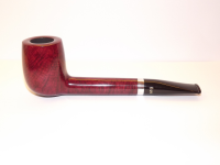 Stanwell pipa Specialty 220 Red Polish