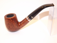 Stanwell pipa Trio 246 Brown Polish