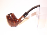 Stanwell Évpipa 2011 Brown Polish