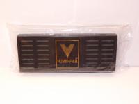 Humidor-párásító 170x65x18mm